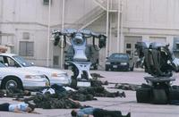 Terminator 3: Rise of the Machines - 8 x 10 Color Photo #13