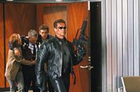 Terminator 3: Rise of the Machines - 8 x 10 Color Photo #19