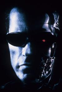Terminator 3: Rise of the Machines - 8 x 10 Color Photo #20