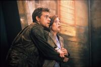 Terminator 3: Rise of the Machines - 8 x 10 Color Photo #21
