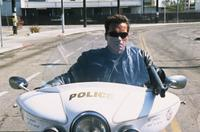Terminator 3: Rise of the Machines - 8 x 10 Color Photo #23