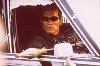 Terminator 3: Rise of the Machines - 8 x 10 Color Photo #26