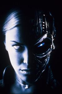 Terminator 3: Rise of the Machines - 8 x 10 Color Photo #28