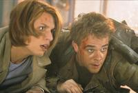 Terminator 3: Rise of the Machines - 8 x 10 Color Photo #32