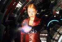 Terminator 3: Rise of the Machines - 8 x 10 Color Photo #36