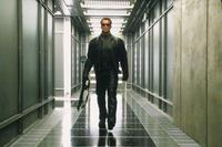 Terminator 3: Rise of the Machines - 8 x 10 Color Photo #38