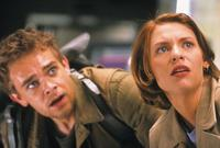 Terminator 3: Rise of the Machines - 8 x 10 Color Photo #40