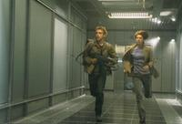 Terminator 3: Rise of the Machines - 8 x 10 Color Photo #41