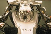 Terminator 3: Rise of the Machines - 8 x 10 Color Photo #43