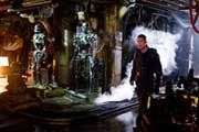 Terminator: Salvation - 8 x 10 Color Photo #32