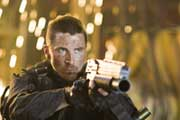 Terminator: Salvation - 8 x 10 Color Photo #42