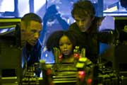 Terminator: Salvation - 8 x 10 Color Photo #52