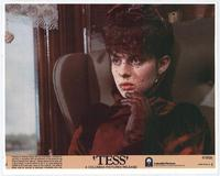 Tess - 11 x 14 Movie Poster - Style C