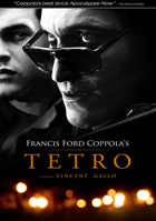 Tetro - 11 x 17 Movie Poster - Style B