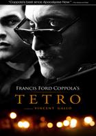 Tetro - 27 x 40 Movie Poster - Style B