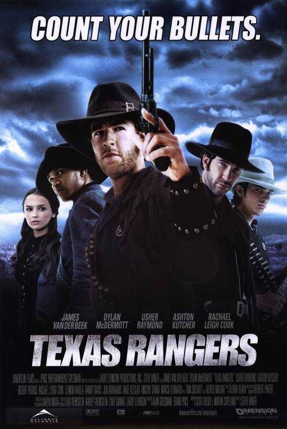 [Resim: texas-rangers-movie-poster-2001-1020196041.jpg]