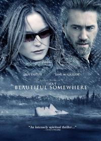 That Beautiful Somewhere - 27 x 40 Movie Poster - Style A