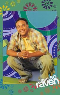 That's So Raven - 11 x 17 Movie Poster - Style E
