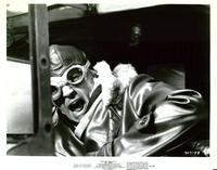 The Abominable Dr. Phibes - 8 x 10 B&W Photo #5