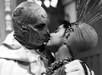 The Abominable Dr. Phibes - 8 x 10 B&W Photo #3