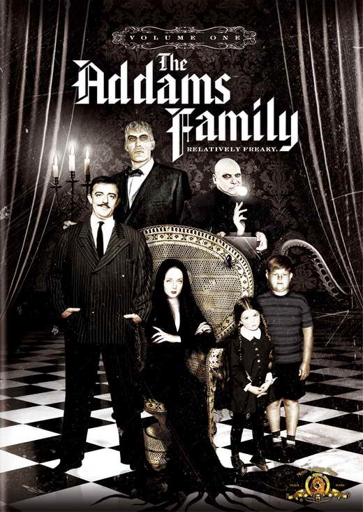 the addams family movie posters from movie poster shop