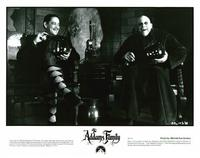 The Addams Family - 8 x 10 B&W Photo #9