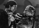 The Adventures of Marco Polo - 8 x 10 B&W Photo #5