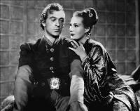 The Adventures of Marco Polo - 8 x 10 B&W Photo #3