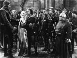 The Adventures of Robin Hood - 8 x 10 B&W Photo #6