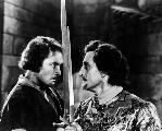 The Adventures of Robin Hood - 8 x 10 B&W Photo #11