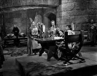 The Adventures of Robin Hood - 8 x 10 B&W Photo #13