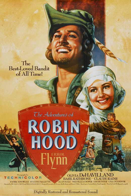 the-adventures-of-robin-hood-movie-poste