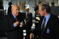 The Agency - 8 x 10 Color Photo #26