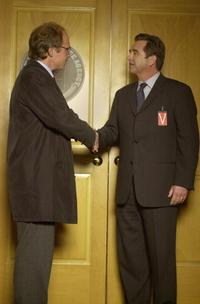 The Agency - 8 x 10 Color Photo #29