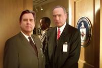 The Agency - 8 x 10 Color Photo #34