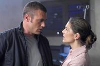 The Agency - 8 x 10 Color Photo #70