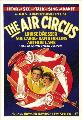 The Air Circus - 11 x 17 Movie Poster - Style A