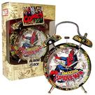 The Amazing Spider-Man - Marvel Retro Collection Alarm Clock