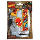 The Amazing Spider-Man - Head Dangle Key Chain