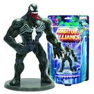 The Amazing Spider-Man - Venom Miniature Alliance Paperweight