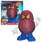 The Amazing Spider-Man - Mr. Potato Head Spider-Spud