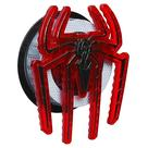 The Amazing Spider-Man - Amazing Spidey Sense Chest Light