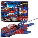 The Amazing Spider-Man - Amazing Mega-Blaster Web Shooter