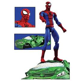 The Amazing Spider-Man - Marvel Select Action Figure