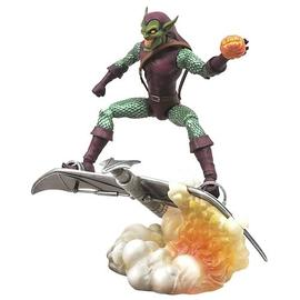 The Amazing Spider-Man - Green Goblin Marvel Select Action Figure