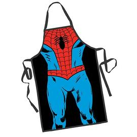 The Amazing Spider-Man - Be the Hero Apron