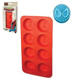 The Amazing Spider-Man - Ice Cube Tray