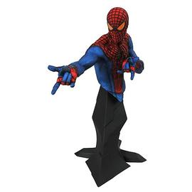The Amazing Spider-Man - Amazing Movie Bust