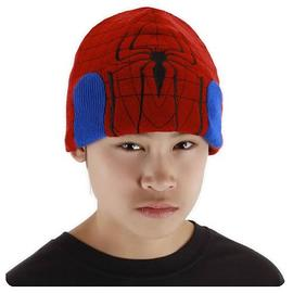 The Amazing Spider-Man - Knit Beanie Hat