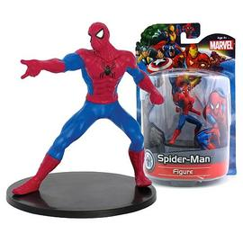 The Amazing Spider-Man - Mini-Figure